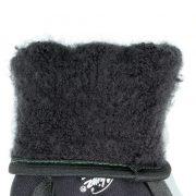 MCR Safety Ninja Ice Glove N9690 Liner