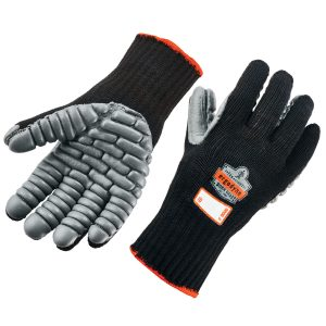 Ergodyne 9000 Lightweight anti vibration glove