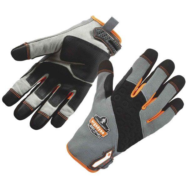 Ergodyne 820 PVC handlers gloves