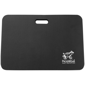 Global Frogwear Kneeling Pad