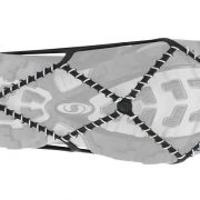 Yaktrax Pro Ice Snow Traction Over-Shoe Device Bottom