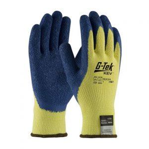 PIP 09-K1310 Kevlar A3 Cut Glove