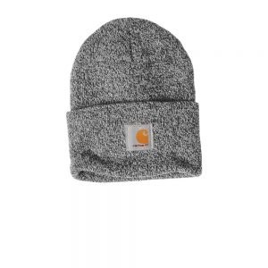 Carhartt CTA18 Acrylic Watch Hat