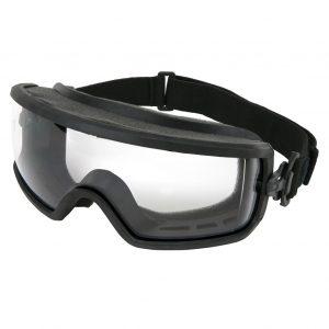MCR Predator Goggles PD1210PF Anti-Fog Anti-Impact