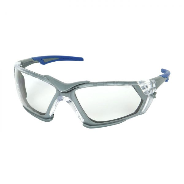 PIP Fortify 250-54-0020 Safety Glasses