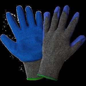Global Glove 300E