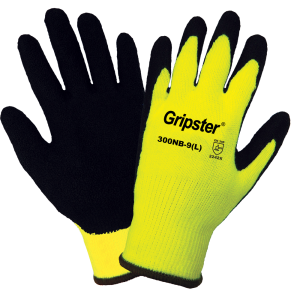 Global Glove 300NB
