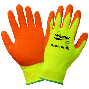 Global Glove 360HV