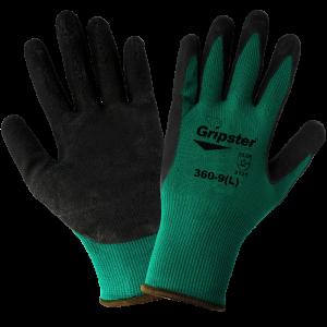 Global Glove 360