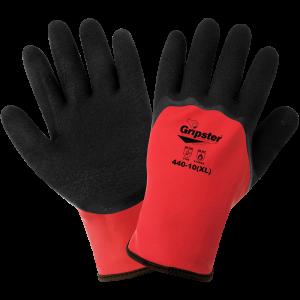 Global Glove 440