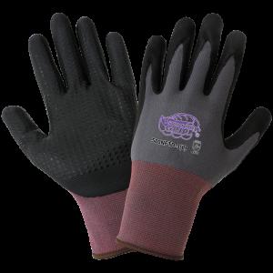 Global Glove 500NFTD