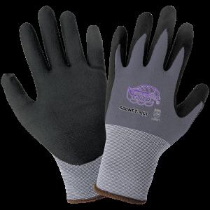 Global Glove 500NFT