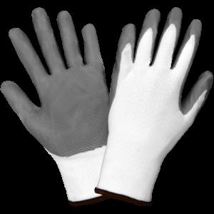 Global Glove 550E