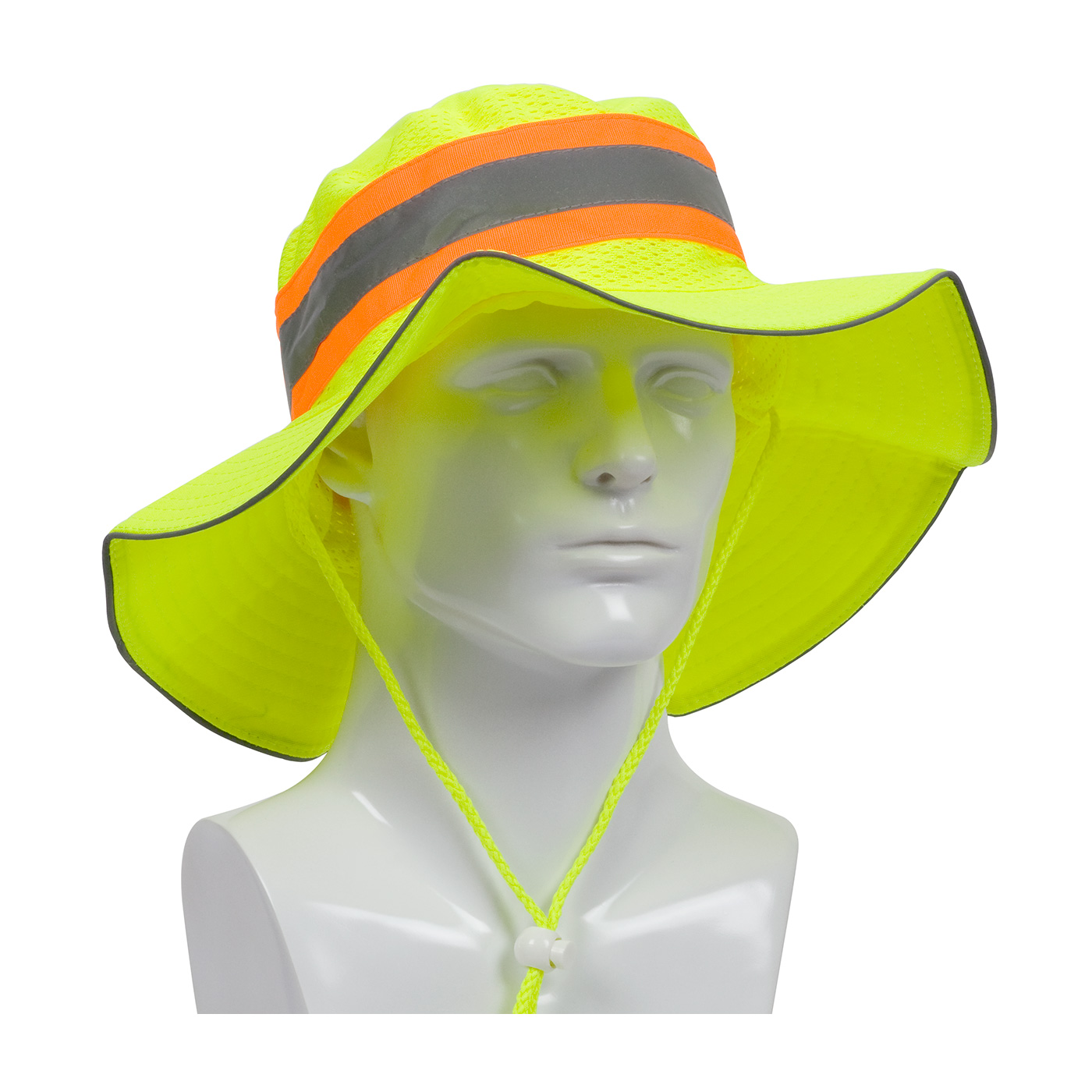 PIP cooling ranger style hat