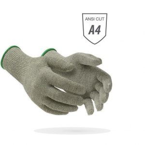WorldWide ATA M530 Cut Glove