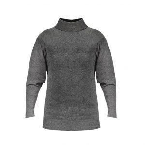 Worldwide ATA Prevent Wear Cut Resistant Garment P100SP
