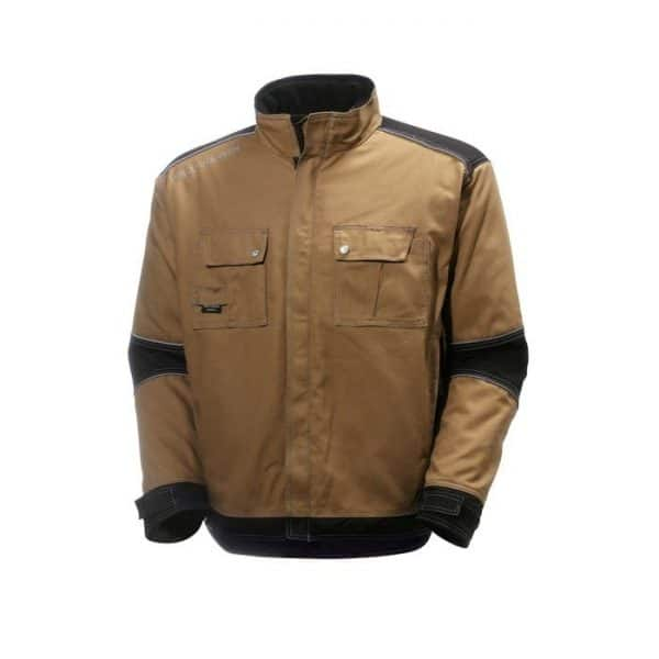 Helly Hansen Chelsea 76041 Timber