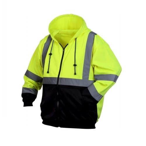 Pyramex RSZH3210 Sweatshirt