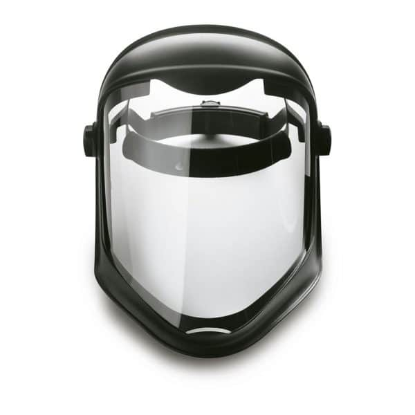Honeywell Uvex Bionic Face Shield