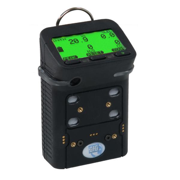 GfG G450 Multi-Gas Detector Main Image