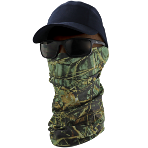 Global Glove Multi-Function Neck Gaiter NG-204 Main