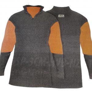 Worldwide Prevent Wear Cut Resistant Garment