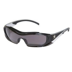 MCR HL112AF Safety Glasses