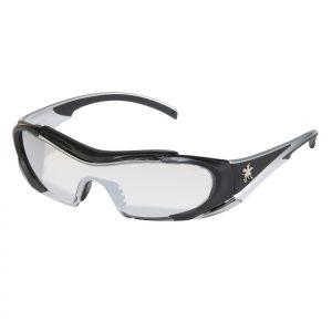 MCR HL119AF Safety Glasses