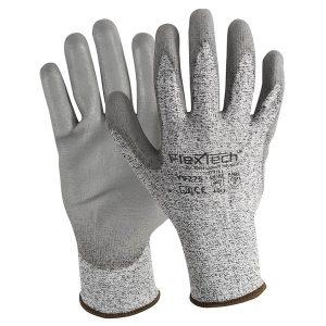 Wells Lamont Y9275 Gloves