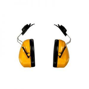 3M Peltor Optime 98 Ear Muff