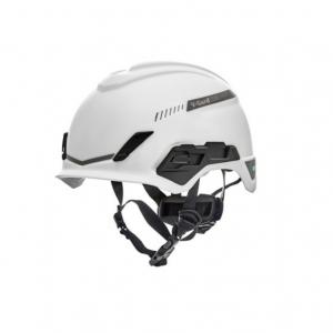 MSA V-Gard® H1 Safety Helmet Main